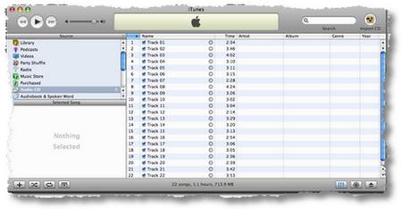 audio-cd-tracks