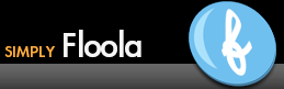 Floola itunes replacement Foola