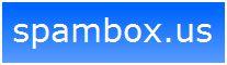 spambox.jpg