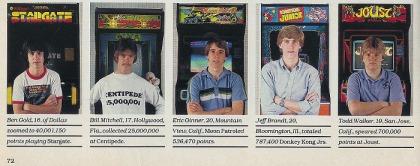 heroes video games