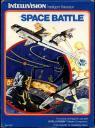 intv space battle box