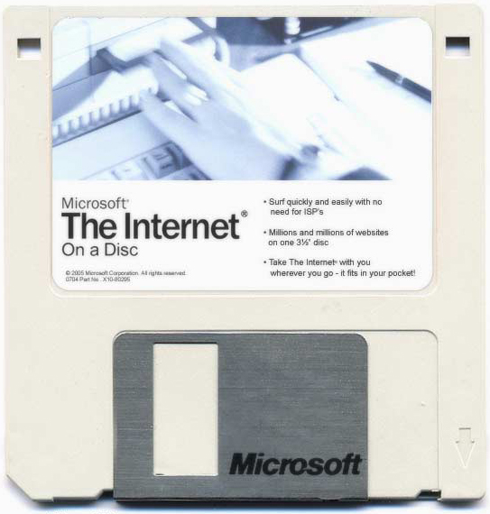 http://goldcoaster.files.wordpress.com/2007/09/the_internet_on_one_disk.jpg