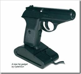 gun-mouse