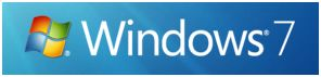 Windows 7 Download From Microsoft