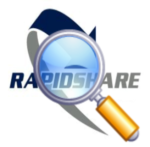 rapidshare-search-engines