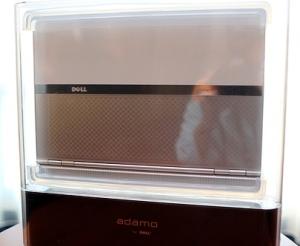 dell adamo notebook computer unbox goldcoaster Australia