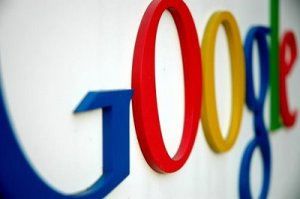 google - privacy gone with interest-based advertising via adsense