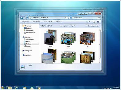 goldcoaster-microsoft-windows-7
