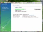 windows vista sp2 service pack 2 install goldcoaster