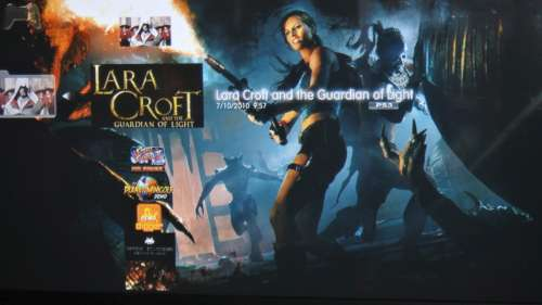 lara croft guardian light ps3 australia goldcoaster